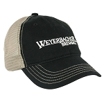 Weyerbacher Trucker Hat