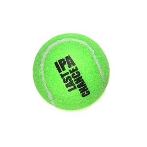 Weyerbacher Pet Tennis Ball