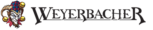 Weyerbacher Brewing Web-Store